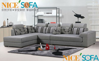 European style furniture headrest sofa 1055A#