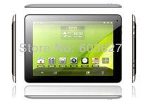 "9.7"" Quad-core RK3188 10-point 1.8Ghz 2048*1536 retina display 2GB DDR3 16GB flash dual cameras wifi quad-core tablet KM1250"