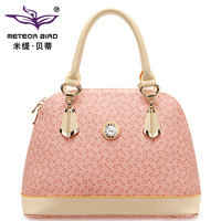 2013 new arrivals HIGH QUALITY ks name brand designer ls channel handbag for women\kpop fashion elegant shoulder messenger bag