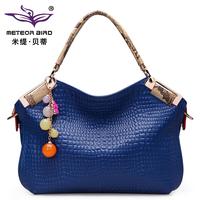 HIGH QUALITY genuine leather ks name brand designer ls channel handbag for women\kpop fashion elegant shoulder messenger bag
