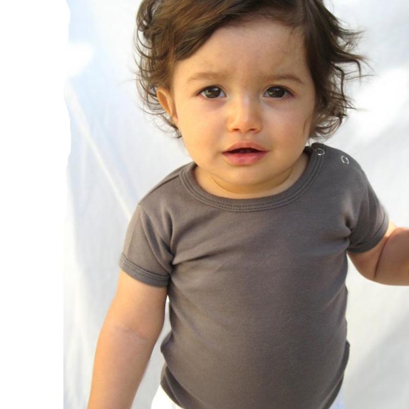 Vans Baby Clothes
