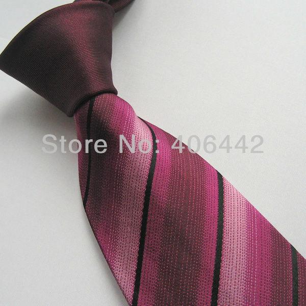 Женские воротнички и галстуки Coachella Yibei 100% /teflon галстуки
