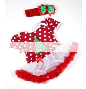 2013 new!girls clothing Children's Christmas suits,(5pcs/1lot)children clothes suit girls,Christmas dress girls flower dress