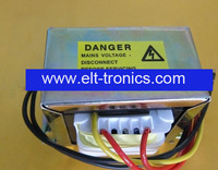 5W Dual 12V,Power Transformer , regular used,  5pcs/lot (please see the details below )  Free shipping