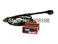 Good news new arrived  NitroData Chip Tuning Box For Gasoline Cars box B-6 with high quality