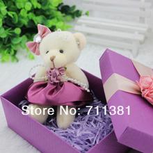 wholesale teddy bear price