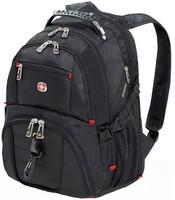 swissgear 15'' Wenger SwissGear Notebook Laptop Backpack