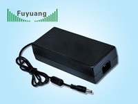 12V 9A Switching Power Adapter meet EN60335 standard use for Household appliances