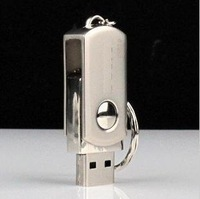 Free Shipping USB Flash Drive 16GB 32GB