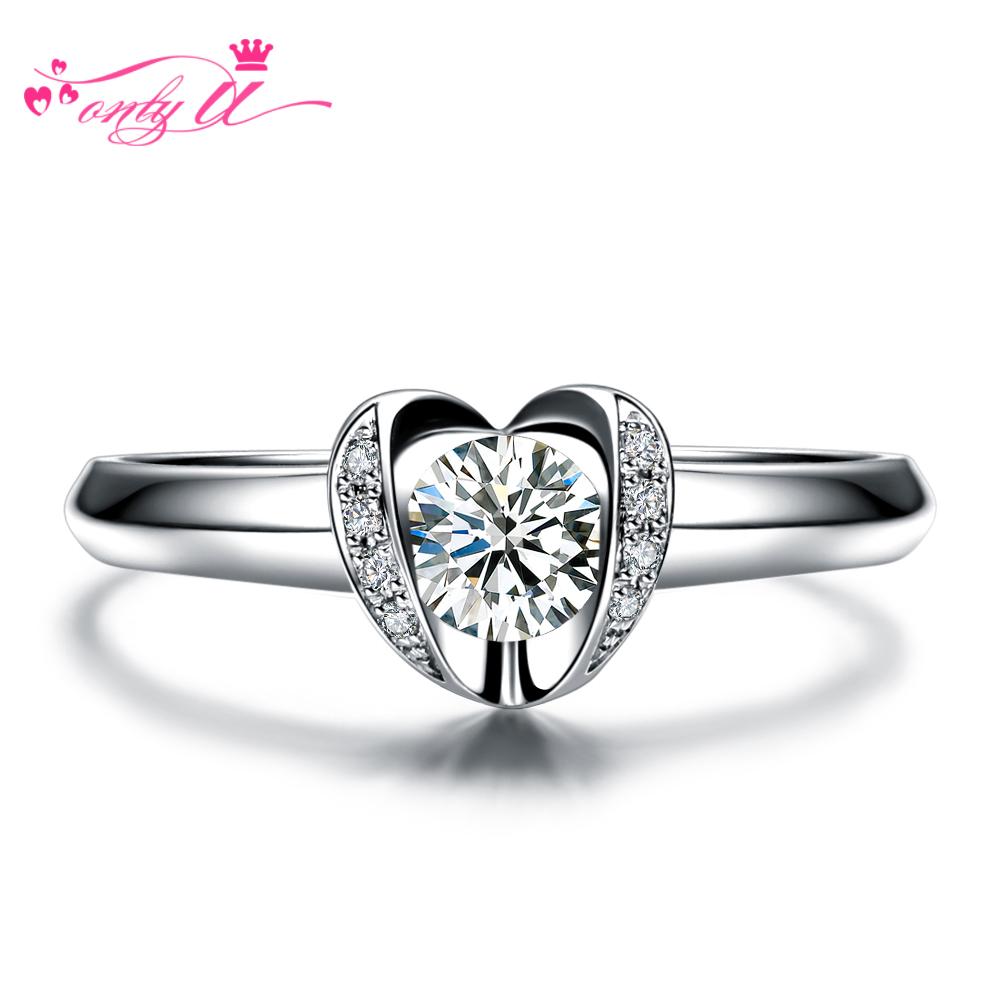 real diamond rings - Real Diamond Wedding Rings