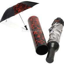 wholesale bottle umbrella