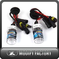 hid bulbs lamp lamps  h1 h3 h4 h7 h8 h9 h10 9145 h11 9005 hb3 9006 hb4  9003 880 881  h13 D2S D2R D2C car headlight hid bulb