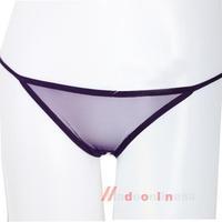 Women Lace Openwork Flower Underwear Sexy Panty Briefs Knickers Fashion New M3AO
