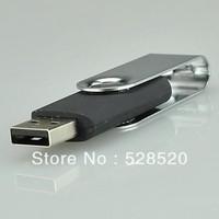 U disk, USB Flash Drive 2GB 4GB 8GB 16GB 32GB 64GB 128GB USB memory stick 2.0