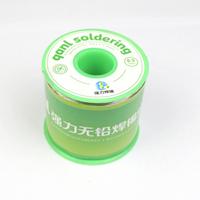 Lead-free solder wire 0.8mm 1.00 800g
