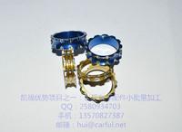 Cnc bearing bicycle zero accessories vehienlar hardware accessories