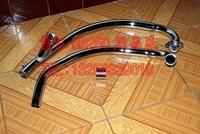 Single gn250 2 1 graphite