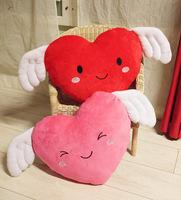 Потребительские товары Unique design Funny Boyfriend Arm Body Pillow Bed/Sofa Cushion/novelty gift for girlfriend
