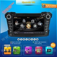 3G,S100 7'' Hyundai I40 Car DVD Player,AutoRadio,GPS,Multimedia,Radio,Ipod,DVR,Free camera+Free shipping+Free map
