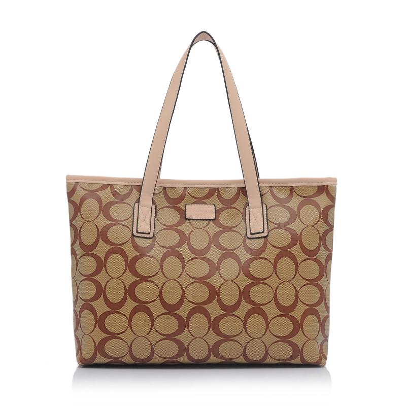Summer Bags Cheap Big Bag Cheap Name Brand