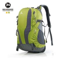 2013 NEW outdoor backpack brand hiking Lightweighting double-shoulder outdoor mountaineering bag travel bag outdoor backpack 35l