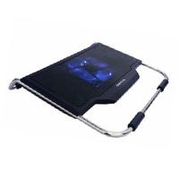 2 4 laptop cooling pad notebook cooling base cooling rack computer radiator mount