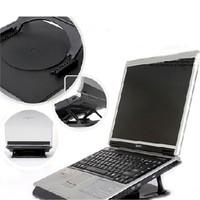Laptop mount tablet mount portable