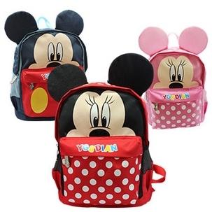 Retail! school bag, child backpack, backpack, bags, school backpacks, schoolbag, leather ...