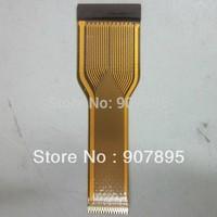 MINIMUM $3 Promotion Ainol Novo7 Novo 7 Venus QUAD-CORE LCD Flex Cable,Wire Connect to mother board On sale