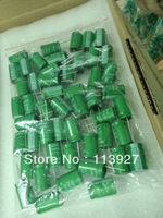 OA allowed 2.7v 25f  Electric Double Layer Capacitor 16*25 with CE,RoHs approval