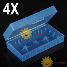 popular silicone box
