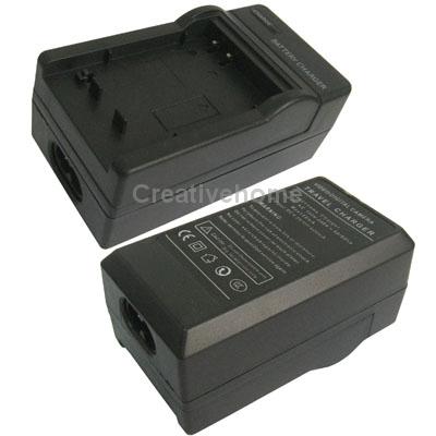 2 в 1 цифровая фотокамера зарядное устройство для канона NB5L бесплатная доставка с отслеживая номером 2 в 1 цифровая фотокамера зарядное устройство для sony np fv100 бесплатная доставка с отслеживая номером