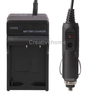 2 в 1 цифровая фотокамера зарядное устройство для Sony NP-FV100 бесплатная доставка с отслеживая номером 2 в 1 цифровая фотокамера зарядное устройство для sony np fv100 бесплатная доставка с отслеживая номером