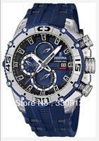Festina Chrono Bike 2012 F16601/1