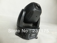 Moving Heads 30W