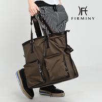 Messenger bag male bag man bag one shoulder fashion nylon bag male handbag