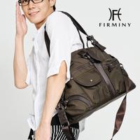 Male shoulder bag nylon bag handbag messenger bag male