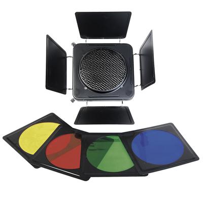 Online Get Cheap Film Lighting Kits -