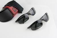2013 s6806 sun glasses male fashion polarized sports sunglasses mirror sunglasses