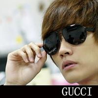 2013 sun glasses polarized sunglasses male oversized large sunglasses driving mirror