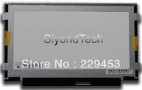 HSD101PFW4 N101L6-L0D B101AW06 10.1 Slim LED LCD Screen for Asus Eee PC X101 X101H X101(N435)