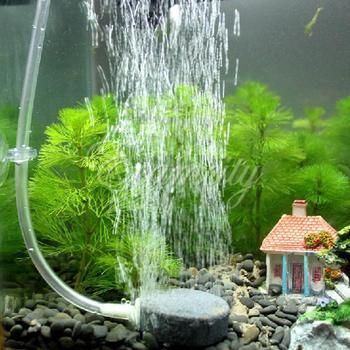 Cara Membuat Air Aquascape Aquarium Bening Aquascape Indonesia Kampoeng Aquarium