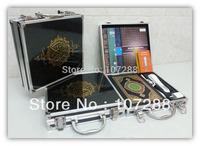 Focus 1 quran reading pen with elegant case, 15pcs/lot