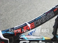 Free Shipping - Full carbon Tennis Racquets APD aero pure drive GT  tennis racket