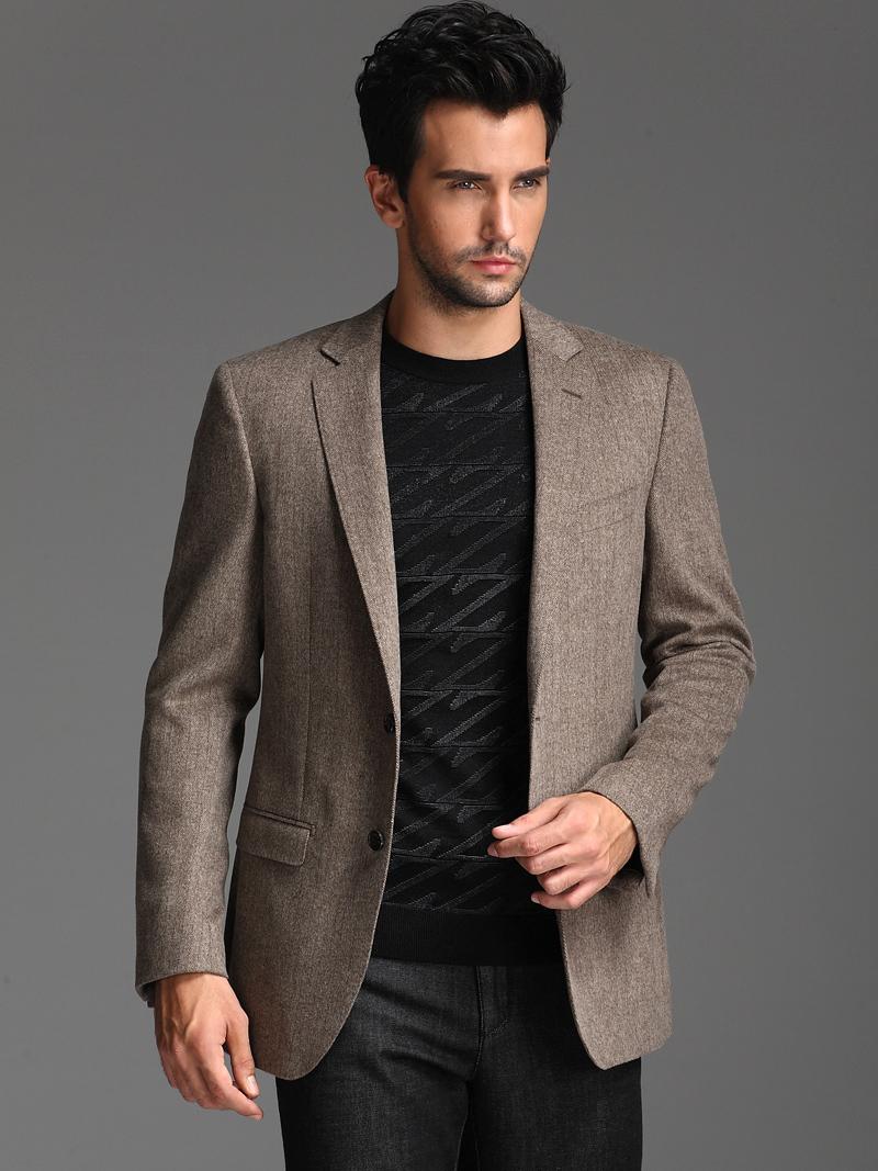 Mens Cashmere Sweater Vest Images