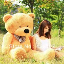 teddy bear huge price