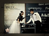 Lovers wedding photography clothes lovers wedding clothes 2013