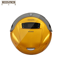 Ranunculaceae worsley ecovacs household intelligent fully-automatic sweeper robot vacuum cleaner 730-gd