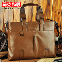 2012 horizontal business casual man bag fashion laptop bag am010-19