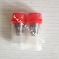 093400-8220 DN0PDN121 Diesel Nozzle